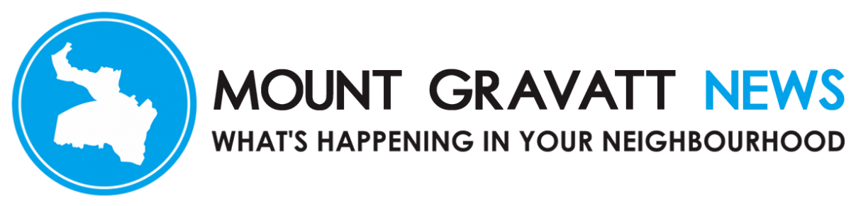 Mount Gravatt News