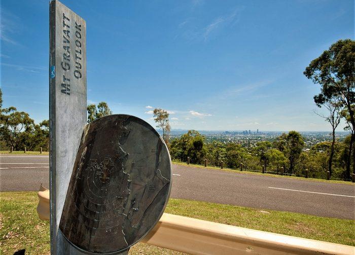 Council Seeks Community Feedback on Mt Gravatt Outlook Reserve Improvement Project