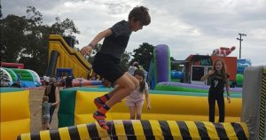inflatable-park-mt-gravatt